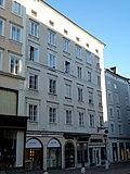 Alter_Markt_15,_Salzburg.jpg