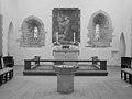 Alteret i Fana kirke - no-nb digifoto 20150206 00198 NB MIT FNR 21723 (cropped).jpg