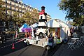 Alternatiba Paris 2015 - 28.jpg