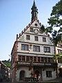 Altes Rathaus - geo.hlipp.de - 1987.jpg