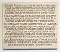 Altes Rathaus München - Fassade 004.jpg