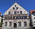 Altes Rathaus Suedseite Lindau-1.jpg