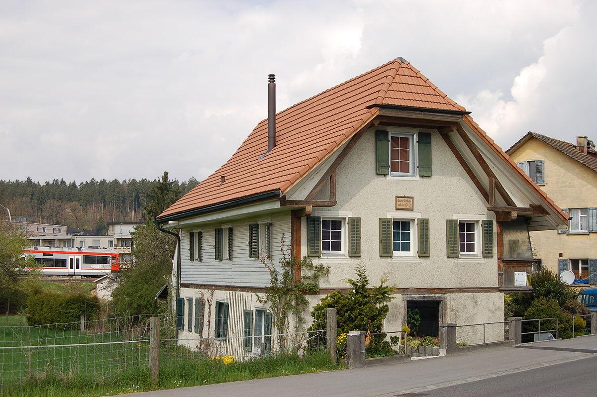 Sex Date Wildegg, Gratis Singletreff Schweiz Villars-Sur-Glne