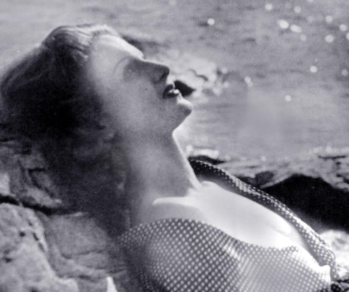 Elena Altieri (1910?997) nudes (76 photo), Ass, Paparazzi, Feet, butt 2020