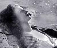 Elena Altieri (1910?997) naked (92 fotos), cleavage Selfie, Instagram, panties 2017