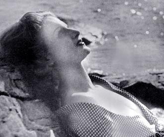 Elena Altieri - Image: Altieri