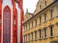 Altstadt, Würzburg, Germany - panoramio (7).jpg
