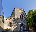 Altstadt-Süd - St. Cecilia's Church - 20190920153255.jpg