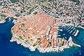 Altstadt und Alter Hafen von Dubrovnik, Kroatien (48612651143).jpg