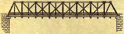 AmCyc Bridge - Lattice Girder (2).jpg
