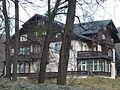 Am Steinberg 11 Wachwitz 3.JPG