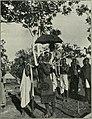 Am Tendaguru - Leben und Wirken einer deutschen Forschungsexpedition zur Ausgrabung vorweltlicher Riesensaurier in Deutsch-Ostafrika (1912) (17979138319).jpg