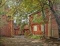 Amaldus Nielsen - Morgen, Majorstuveien 8 - AN.M.00252 - Munch Museum (cropped-2).jpg
