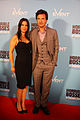 Amanda Anka and Jason Bateman (6049015697).jpg