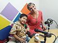 Amatista Cristal - Programa en Vivo Niños Indigo.jpg