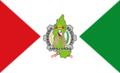 Amazonas bandera.png