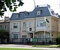Ambasada PAKISTANU 03.jpg