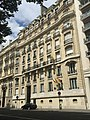 Ambassade de Bolivie en France.jpg
