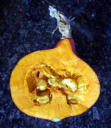 Ambercup squash cut in two.jpg