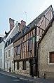 Amboise (Indre-et-Loire) (20001050245).jpg