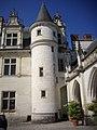 Amboise – château (23).jpg