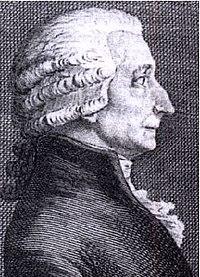 Ambroise-François Germain.jpg