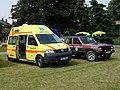 Ambulance Volkswagen T5.jpg