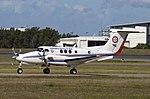 Ambulance of NSW aircraft+ (515440062).jpg