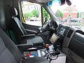 Ambulans Mercedes Benz Sprinter 2013 - 2319.jpg