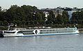 Amelia (ship, 2012) 015.jpg