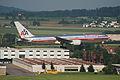 American Airlines Boeing 767-323ER, N39356@ZRH,09.06.2007-472be - Flickr - Aero Icarus.jpg