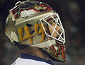 American Hockey League ERI 5649 (5525573034).jpg