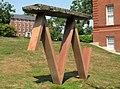 Amherst Center, Amherst, MA, USA - panoramio.jpg