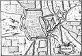Amiens 1634 Tassin 15854.jpg