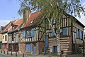 Amiens France Buildings-in-Rue-Motte-01.jpg