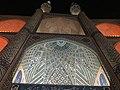 Amirchaghmagh square yazd-11.jpg