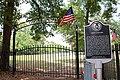 Amos Cemetery East.jpg