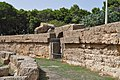 Amphithéâtre romain 14.jpg