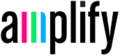 Amplify Films Logo.png