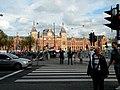Amsterdam, Centraal Station RM-5681-WLM.jpg