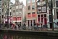 Amsterdam (4093671653).jpg