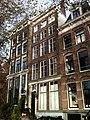 Amsterdam - Binnenkant 18.jpg