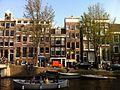 Amsterdam - Oudezijds Voorburgwal 5.JPG