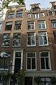 Amsterdam - Prinsengracht 1083.JPG