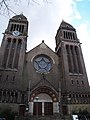 Amsterdam - RK Kerk (3400750272).jpg