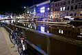 Amsterdam - Singel - 0830.jpg