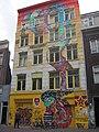 Amsterdam - panoramio (42).jpg