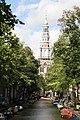 Amsterdam 4006 03.jpg