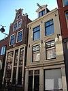 amsterdam anjeliersstraat 175 - 284