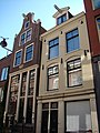 Amsterdam Anjeliersstraat 175 - 284.JPG